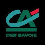 logo_creditagricole_V16 - Copie